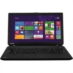 Toshiba-Tecra-C50-B1500-Business-NoteBook-700x550-2