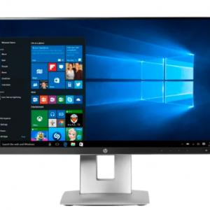 HP-EliteDisplay-E230t-23-inch-Touch-Monitor-W2Z50A8